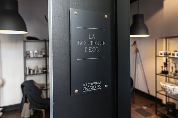 concept-store2
